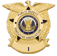 PSEA.com - The Public Safety Executive Association